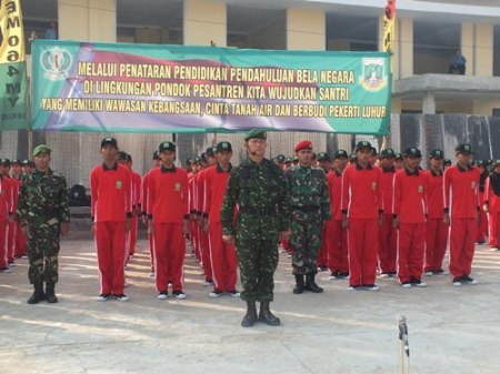 ppbn alinayahaaa